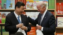 Bị ông Joe Biden chọc giận, Trung Quốc sẽ sớm đáp trả?