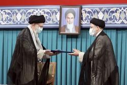 Thách thức kinh tế, thỏa thuận hạt nhân chờ tân Tổng thống Iran