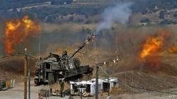 Hezbollah tuyên bố sẽ đáp trả thích đáng các cuộc không kích của Israel