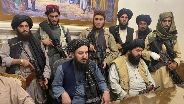 Mỹ có thực sự thất bại tại Afghanistan?