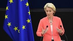 Chính sách Ấn Độ Dương-Thái Bình Dương mới: Châu Âu tìm giai điệu riêng