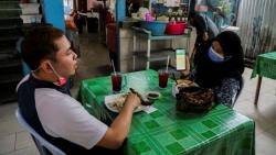 Malaysia cảnh báo về chứng nhận tiêm vaccine Covid-19 giả