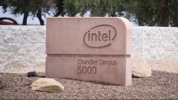 Khởi công hai nhà máy vi xử lý ở Mỹ, Intel quyết 'ăn thua đủ' với TSMC