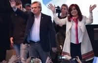 Bầu cử tại Argentina và Uruguay: Đi tìm sự thay đổi