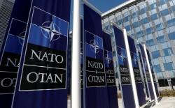 Quan hệ Nga-NATO đứt gánh: Hai thông điệp của Moscow