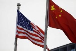 Bắc Kinh nỗ lực cân bằng quan hệ Mỹ-Trung
