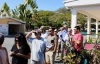 New Caledonia trưng cầu ý dân về tách khỏi Pháp