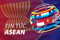 Tin tức ASEAN buổi sáng 16/12: Thái Lan và Indonesia lạc quan về nền kinh tế, lo lắng về môi trường