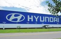 Mỹ: Kia, Hyundai bồi thường do gian lận