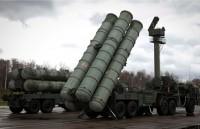 Mỹ phản ứng về việc Nga tuyên bố triển khai tên lửa ở Kaliningrad