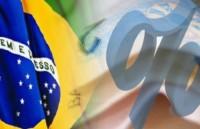 Brazil: Tỷ lệ thất nghiệp cao kỷ lục