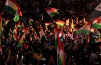 Baghdad và Erbil nhất trí dỡ bỏ trừng phạt người Kurd