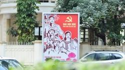 Đại hội XIII của Đảng: Viện nghiên cứu Đức đánh giá cao thành tựu chống dịch Covid-19, phát triển kinh tế của Việt Nam