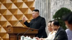 Triều Tiên thành lập ủy ban giải quyết các thách thức kinh tế, kêu gọi quan tâm