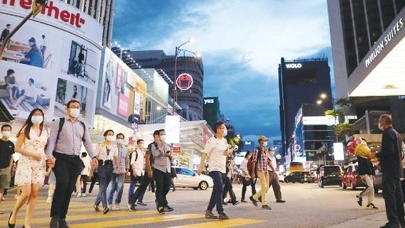 Thách thức nào cho ASEAN trong năm 2021?