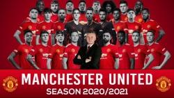 Bạn hiểu bao nhiêu về Manchester United?