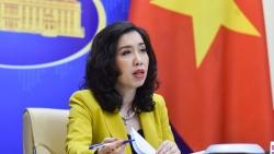Việt Nam mong muốn tiếp cận với nguồn vaccine Covid-19 đảm bảo chất lượng, giá hợp lý
