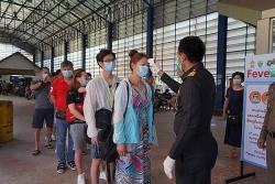 Sau sự cố loạt người nhiễm Covid-19, Campuchia thành lập tiểu ban an ninh giám sát cách ly do quân đội chỉ huy
