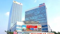 Bộ Ngoại giao thông tin về tình hình doanh nghiệp Việt Nam tại Myanmar