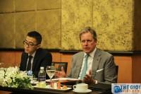 Tỉnh Đông Flanders (Bỉ): 15 năm đồng hành cùng Việt Nam