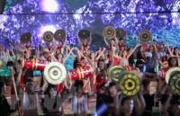 Khai mạc Lễ hội Cafe Buôn Ma Thuột: Tinh hoa đại ngàn