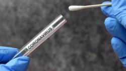 Biến chứng y khoa để lại sau khi mắc Covid-19 là gì?