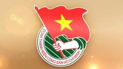 Tên gọi của Đoàn Thanh niên Cộng sản Hồ Chí Minh qua các thời kỳ