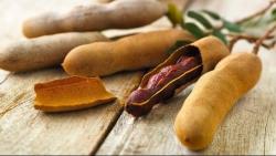 3 loại quả chị em thích mê là khắc tinh của mỡ thừa