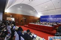 APEC 2017: Quyết tâm xây dựng hệ thống thương mại đa phương bền vững