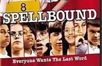 9 bộ phim tài liệu mang tính giáo dục cao dành cho thiếu nhi và thanh thiếu niên