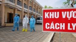 Thêm 1 ca nhiễm Covid-19 chưa rõ nguồn lây, Hải Phòng dừng một số hoạt động kinh doanh dịch vụ từ 22h ngày 18/5
