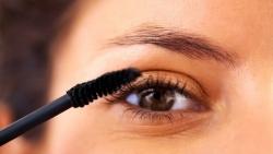 11 mẹo giúp bạn cải thiện thị lực