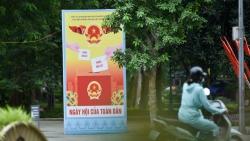 Truyền thông Đức: Quốc hội giữ vai trò quan trọng trong sự phát triển kinh tế Việt Nam