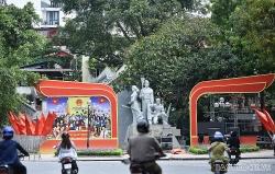 Chuyên gia nước ngoài: Quốc hội 'thực sự thể hiện khát vọng' của dân tộc Việt Nam