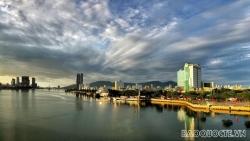 Việt Nam lọt top 10 địa điểm tốt nhất thế giới cho người nước ngoài làm việc và sinh sống