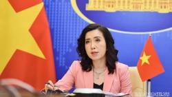 Việt Nam luôn quan tâm và tin tưởng Cuba sẽ vượt qua các khó khăn kinh tế-xã hội hiện nay