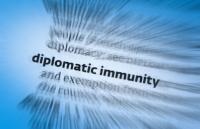 Mục đích, nội dung, phạm vi đặc quyền ưu đãi và miễn trừ ngoại giao là gì?