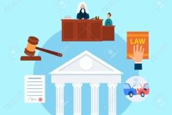Viên chức ngoại giao có bị truy tố, xét xử trước pháp luật nước sở tại?