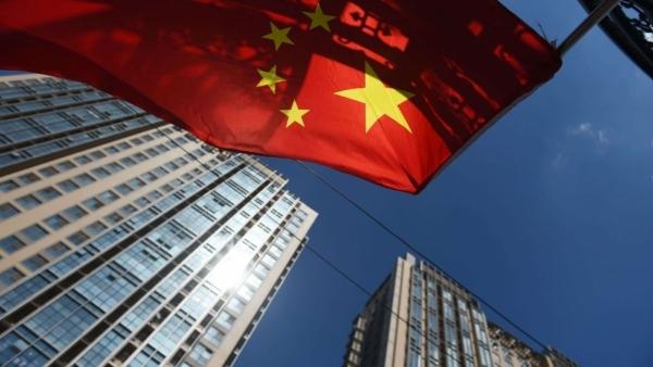 Trung Quốc là nền kinh tế đầu tiên phục hồi sau những tổn thất do Covid-19 gây ra