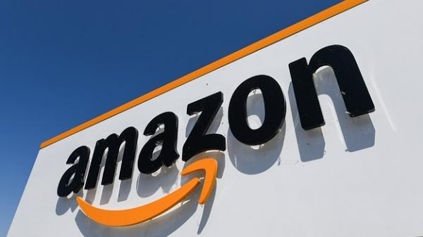Amazon đã thâu tóm bao nhiêu công ty lớn trên thế giới?