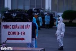 Vì sao 55 nhân viên y tế ở TP. Hồ Chí Minh đã tiêm đủ 2 mũi vaccine Covid-19 vẫn nhiễm bệnh?