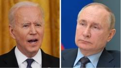 Thượng đỉnh Nga-Mỹ: Tổng thống Vladimir Putin thực sự muốn gì ở ông Joe Biden?