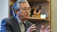Việt Nam tham gia thúc đẩy quyền con người: Niềm tin và kỳ vọng