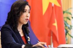 Việt Nam sẽ sử dụng minh bạch vaccine Covid-19 của Trung Quốc