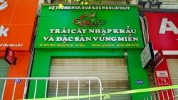 Covid-19 ở Hà Nội: Phong tỏa tòa chung cư 400 hộ dân và nhiều cửa hàng, quán ăn