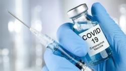 Sau khi tiêm vaccine ngừa Covid-19, cần liên hệ bác sĩ ngay nếu cơ thể gặp các dấu hiệu sau