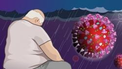 Béo phì có thể khiến người mắc Covid-19 có nguy cơ tử vong cao gấp 3 lần