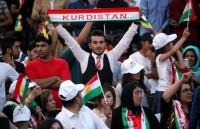 LHQ hối thúc chính phủ Iraq và người Kurd đàm phán ngay lập tức