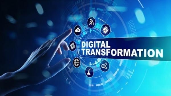 ASEAN và tiến trình chuyển đổi số: Hướng tới không gian mạng tự cường