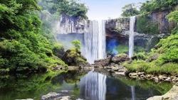 Hấp dẫn Kon Hà Nừng - Địa danh vừa được công nhận là khu dự trữ sinh quyển của thế giới